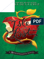 Melissa_de_la_Cruz_-_Isle_of_the_Lost.pdf
