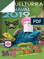 carnaval-2019-miguelturra-programa-completo (1).pdf