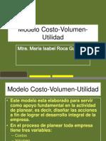FM solutions (SOA)