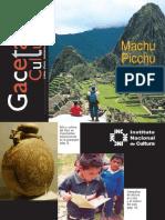 01 Gaceta Feb04.pdf
