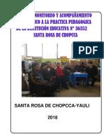 PLAN  DE ACOMPAÑAMIENTO  Y  MONITOREO   A  LA  PRÁCTICA  PEDAGOGICA (2).docx