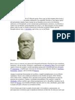 Socrates mundo de hoy.docx