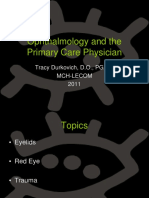 8-Visual_Cues_Ophthalmology.pdf