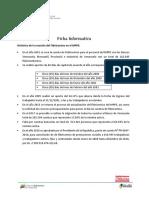 Ficha informativa Fideicomiso 2019.pdf