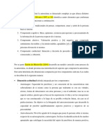 caracteristicas autoestima.docx