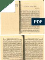 Evolución del trabajo asalariado rural  Taussig.pdf