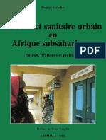 _C6rqUAzayIC.pdf