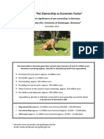 Pet study Germany.pdf