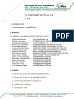 ACTA DE LA REUNIÓN_N4.docx