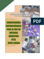 Materiales y Recursos Para Juegos y Canciones-convertido