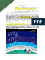 Tarea geología..docx