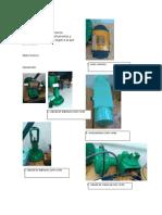 practica 1 formato IEEE instrumentacion.docx