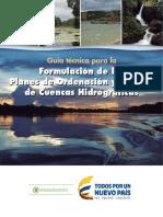 GUIA_DE_POMCAS.pdf