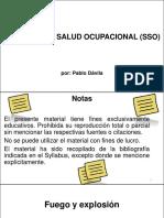 06.01 - IIN549 1 SSO, fuego, 159dp.pdf