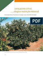 va02-praticas-associadas01.pdf