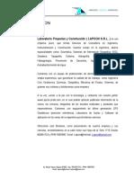 BROCHURE LAPCON 2017.doc