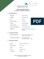 PERSONAL TECNICO.pdf