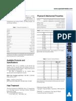 nimonic-alloy-115.pdf