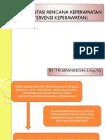 DOKUMENTASI_RENCANA_KEPERAWATAN_(INTERVENSI_KEPERAWATAN).pptx
