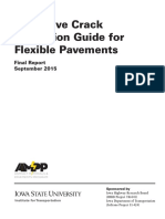 reflective_crack_mitigation_guide_w_cvr.pdf