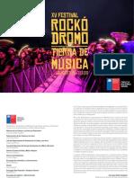 folleto-rockodromo-2019.pdf