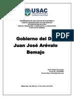 UNIVERSIDAD DE SAN CARLOS DE GUATEMAL2.docx