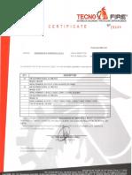Certificados ERA