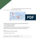solucion parrafos aliniados.docx