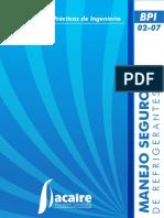 ACAIRE-MANEJO_SEGURO_DE_REFRIGERANTES.pdf