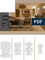 Marble Traders MT Catalogue 2019 v2.pdf