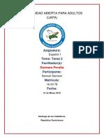 Actividades_de_la_semana_II(23) (13) (3).docx