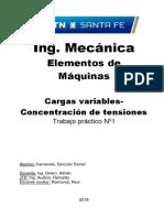 TP 1 Cargas variables concentracion de tensiones - MAR18.pdf