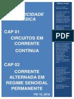 EL7110 e EL9110 - Apostila CC e CA Senoidal.pdf