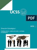 Clase 9_Gerencia Estratégica I v2.pdf