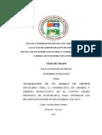 22T0291.pdf