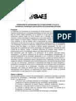 Orientaciones_Deontologicas_FAAEE.pdf