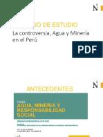 2.0 CASO AGUA Y MINERÍA.pdf