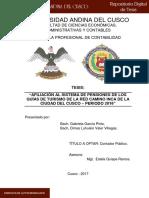 Gabriela_Dimas_Tesis_bachiller_2017.pdf