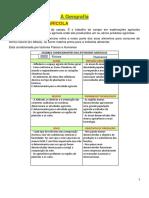 Geografia_ClimasMaio2016.docx
