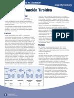 pruebas_funcion_tiroidea.pdf