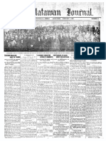 1925-02-06.pdf