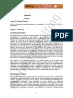 Conceptos y definiciones.pdf