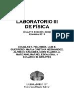 LABORATORIO-3-VERSION-REVISADA-2013.pdf