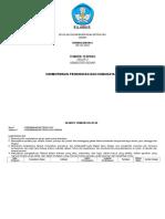 Silabus Kelas 3 Tema 7 ( datadikdasmen.com).doc