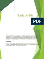 Strg6353 Datasheet Ebook