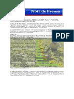 NP_2015_36.pdf