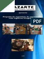 Reper to Rio Zaz Arte