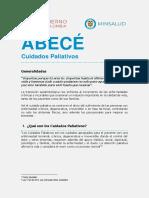 abece-cuidados-paliativos.pdf