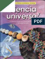 Libsa - Enciclopedia Ilustrada Juvenil - Ciencia y Universo.pdf