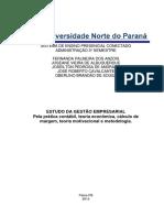 Portfolio Grupo 3 (Prática Contábil Das Empresas)